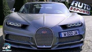 bugatti-chiron-2019-auto-esporte