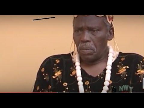 Download Wisdom Of The King Season 3  - Latest Nigerian Nollywood movie