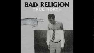 Watch Bad Religion My Head Is Full Of Ghosts video