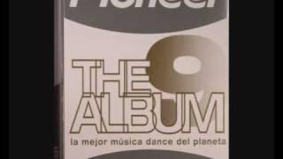 PIONEER 9 CD2