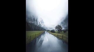 Fernandinho 2017 _ Ao VIVO- LINDO LOUVOR...Seu Nome é Jesus - Fernandinho (DVD Galileu)