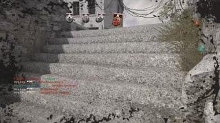 Call of Duty WW2 II MEINE 1TE V2 RAKETE II MingJong