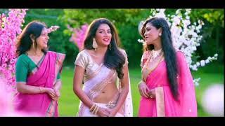 Tere Naal Pyar Ho Gaya new trending song 2021 new Hindi Punjabi song ,? romantic love story
