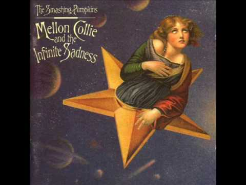 The Smashing Pumpkins - Muzzle