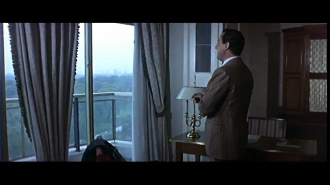A.SORDI - Fumo di Londra (1966) - Addio my darling good bye my love ... ac5738d2ad95