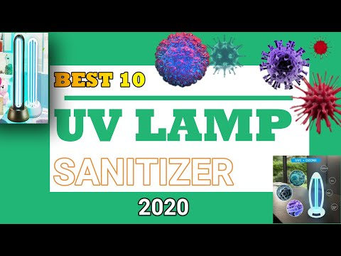 😍best-uv-sanitizer-in-india-2020-💥-reviews-on-uv-lamp-sanitizer-for-home,-office,-vehicle,gadget-etc
