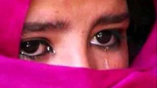 Qiso Naxdin Leh(mustaqbal Lumay). Part One. BY USTAD YUSSUF(RAXIMAHULAAH)
