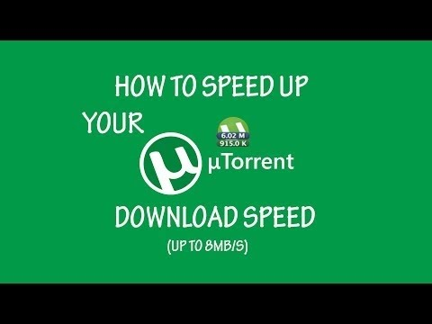 how to use utorrent mac 2017