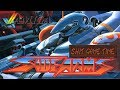 SHIT GAME TIME: SIDE ARMS (AMIGA - With Commentary)