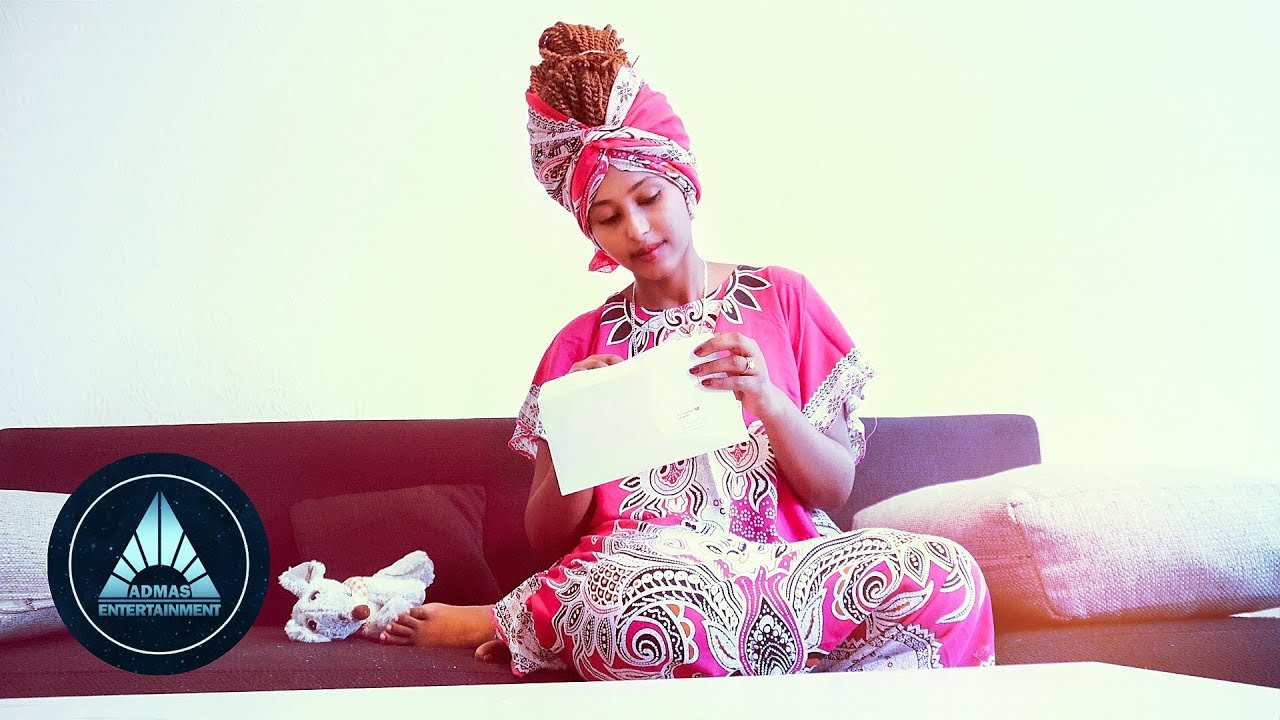 Zenawi Yehdego - Yigedeni'lo (Official Video)   Eritrean Music