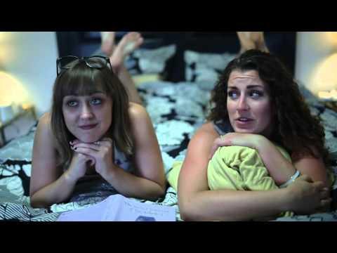 #ATown - Episode 10 - Best Friends Day