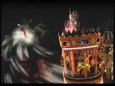 Intro Of Cinderella Uk Vhs 1992 Youtube