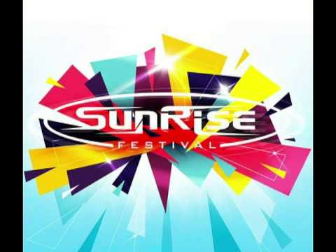 Before Sunrise Festival 2015 First Day Friday 24.07.2015