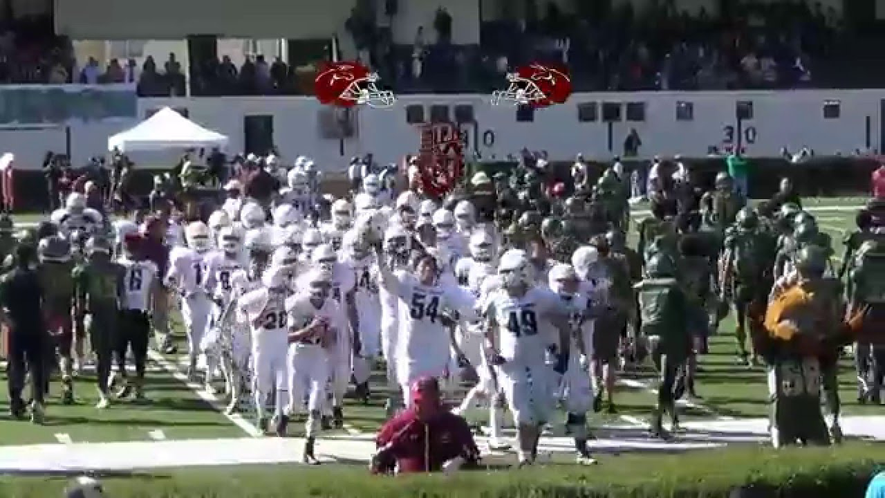 Potros salvajes vs burros blancos final oto o 2015 onefa for Burro blanco