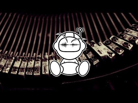 Sailor & I and Eekkoo - Letters (Jeremy Olander Remix) [Big Beat]