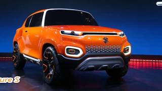 Upcoming cars between 5 lakhs - 10 lakhs in 2018-2019 | Budget Cars | Cheapest Cars in India