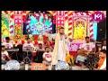 Baba Main Teri Patang | Kanhiya Mittal | Moga ( Punjab )