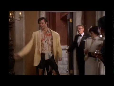 Ace Ventura Pet Detective Do Not Go In There Youtube