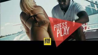 Timaya ft Sean Paul - Bum Bum [Remix] New 2014