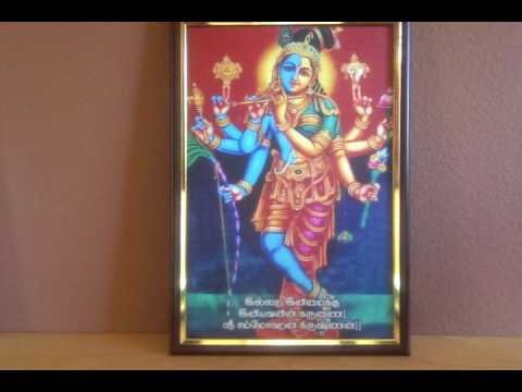 Mahabharata Retold by C.Rajagopalachari - 59. Balarama