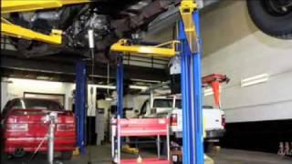 Zimmerman Automotive, LLC, Gaithersburg, MD