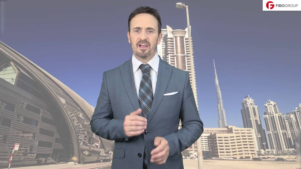 Forex investment dubai