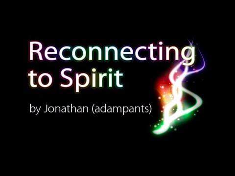 Adampants - The Healing Begins Now / Vindecarea începe acum (RO)