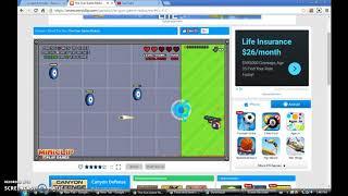 THE GUN GAME  RODUX (PC GAME)