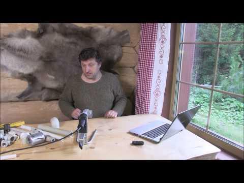 видео: Полипропиленовые трубы. Где можно применять и где нельзя.