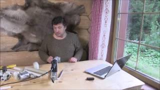 видео Полипропиленовые трубы