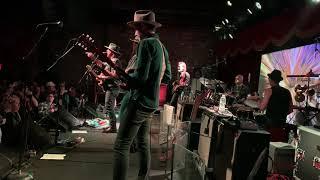 "Allman Betts Band - ""All Night """
