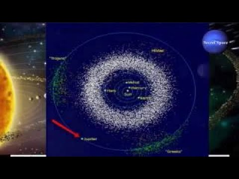 Nibiru 14th 2017 Antarctica Continent is Splitting in Half, Strange (Events Detected - The Best Docu