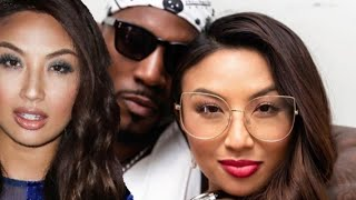 Jeannie Mai Blasted By Young Jeezy's Family For Acting Bougie At Thanksgiving!
