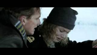Трейлер фильма Шторм / De storm (2009)