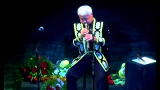 Скачать Дживан Гаспарян дудук Jivan Gasparyan Duduk 2005 часть 4