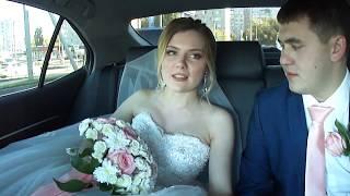 +7(961)090-80-80 у нас заказывают свадебные авто и украшения для машин в Волгограде