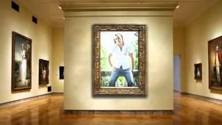 Любимый артист-Ярослав Сумишевский