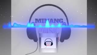 Gambar cover Lagu Minang Terbaru 2018 MP3  Tommy Chan-Rindu Di rantau
