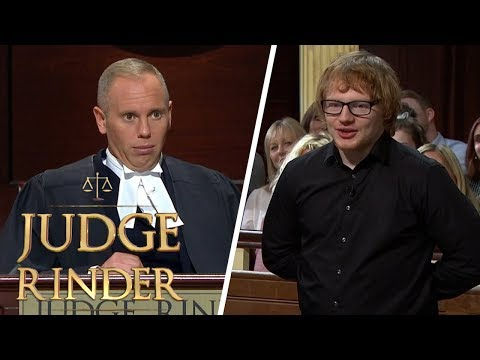 judge-rinder-is-shocked-at-claimants'-resemblance-to-ed-sheeran-|-judge-rinder