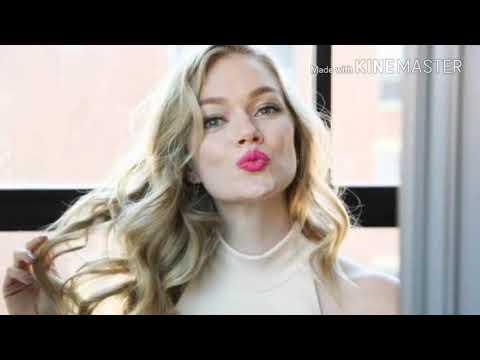 12 Sizzling Looks by Lindsay Ellingson