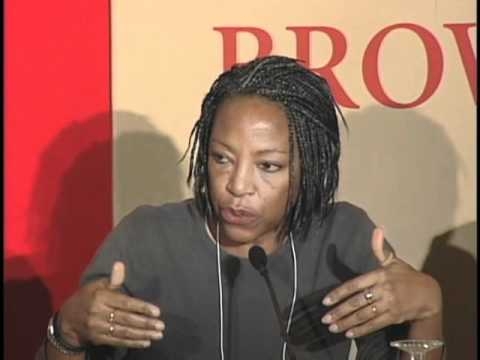 Nigeria: Elections and Political Transparency - 2010 Achebe Colloquium
