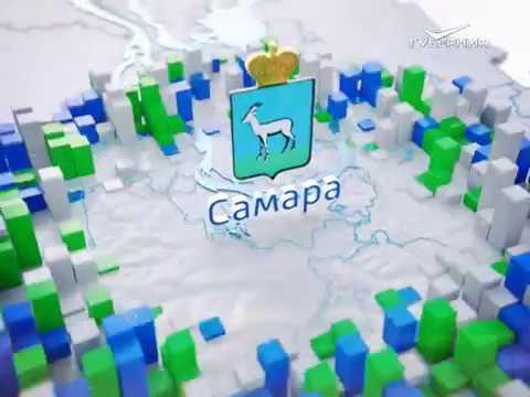 """""""Хорошие новости"""" Волжского района Самарской области. Прокурор 13.06"""