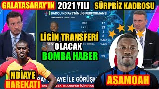 Alp Pehlivan Transferi Açıkladı l Yıldızlar Galatasaray'a Geliyor l TRANSFER