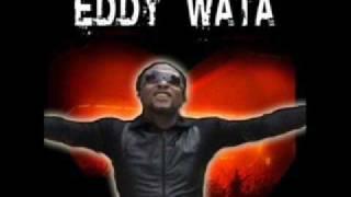 Скачать Eddy Wata Pissing Me Off Original Mix I Love My People
