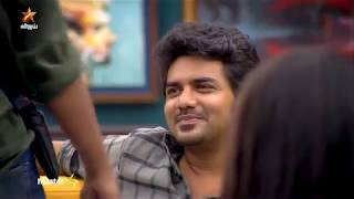 Bigg Boss 3 - 13th September 2019 | Promo 1