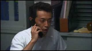 8月16日(土)全国ロードショー! サタケミキオついに映画監督デビュ...