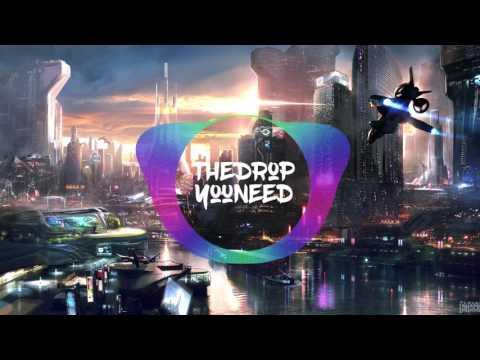 3 Doors Down - Kryptonite (SPECTRE Bootleg/Remix)