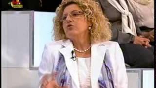 Maria Helena - Previsões de 2011 para Leão - Tardes da Julia