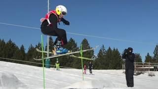 SNOW KIDZ NOCILLA C E LL
