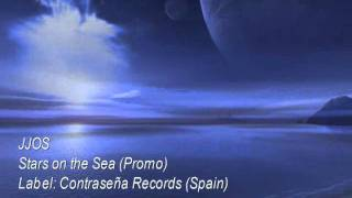 CHILL OUT MUSIC - JJOS - STARS ON THE SEA (Promo)